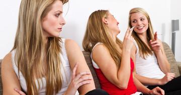 受動喫煙と不妊および閉経年齢に関連はあるか?の写真