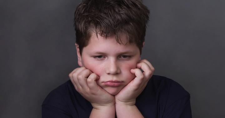 体格指数(BMI)が大きいと、学校の成績は悪いか?の写真