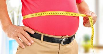 太っている方が脳卒中後の動作能力が高くなりやすい? の写真