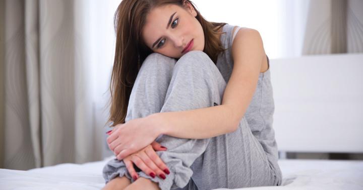 慢性疼痛のリハビリテーション後の睡眠状態は? の写真