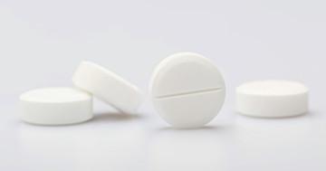 肥満の1型糖尿病でインスリンにメトホルミンを足しても効果は変わらない の写真