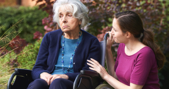 腎臓が悪いと、脳梗塞で日常生活が損なわれやすいの写真