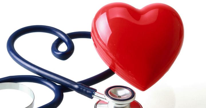心臓病の患者が抱く運動に対する思いとは?の写真