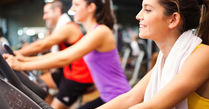 ビタミンDが多いと運動能力アップ?の写真
