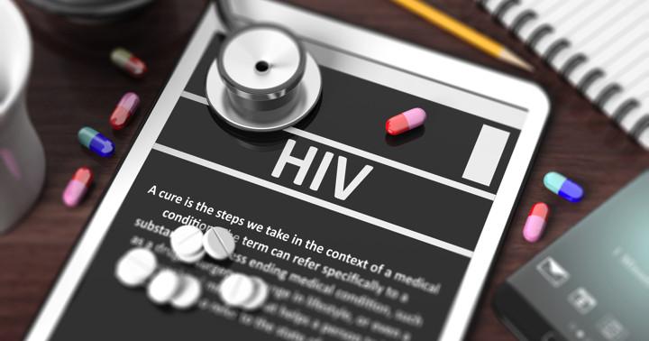 HIV感染症とは?感染経路、日本での流行についての写真