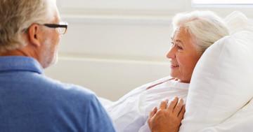 婦人科の手術後の死因になる「静脈血栓塞栓症」、ベミパリンで予防できるか?の写真