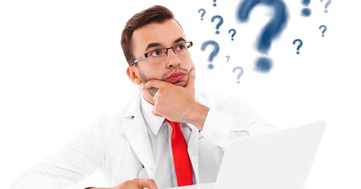 敗血症の治療にステロイド薬、有効か有害か?の写真