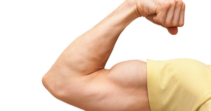糖尿病と男性ホルモンの関係?ホルモン療法の結果の写真