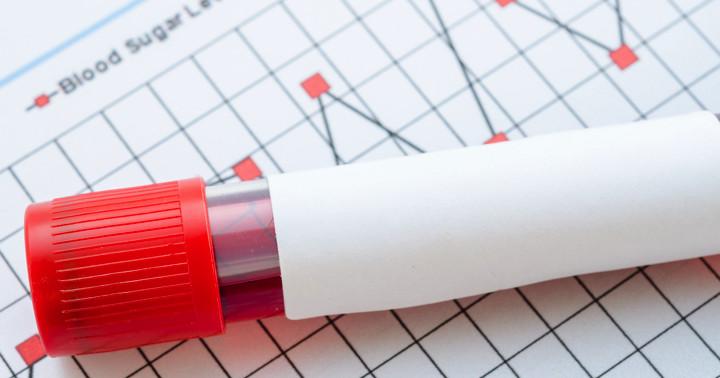 """1型糖尿病を治療する""""人工膵臓""""は安全に血糖値を維持できるか?の写真"""
