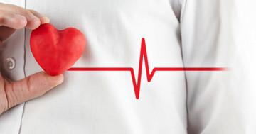 心臓突然死はアミオダロンで予防出来るの写真