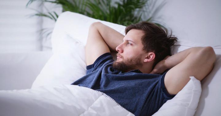 前立腺がん治療は、男性の性生活にどのような影響を与えるかの写真