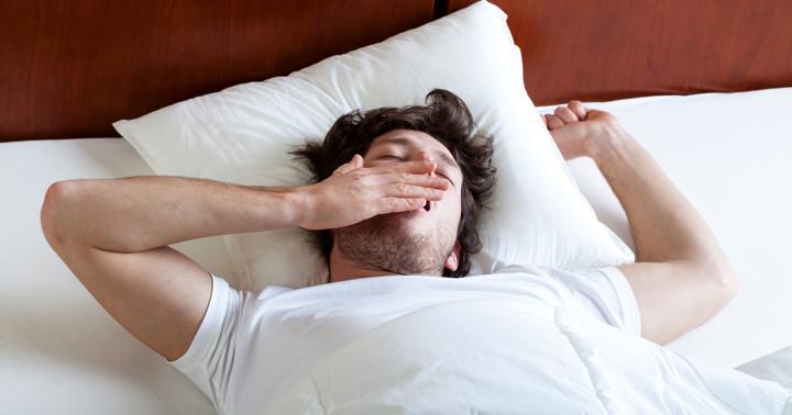 睡眠の質と体脂肪量の関係の写真