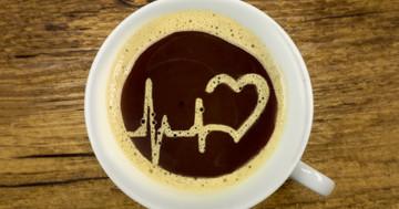 コーヒーはどんな病気で亡くなる危険性を下げるのか?の写真