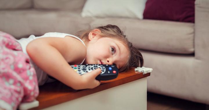 若年期の運動不足、テレビ視聴習慣が中年期の認知機能に与えた影響を検証の写真