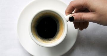 食道がん手前の状態「バレット食道」、コーヒーや紅茶に関係はあるのか?の写真