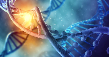 35歳以下の大腸がんの35%が遺伝性 そのうち19%は家族歴なしの写真