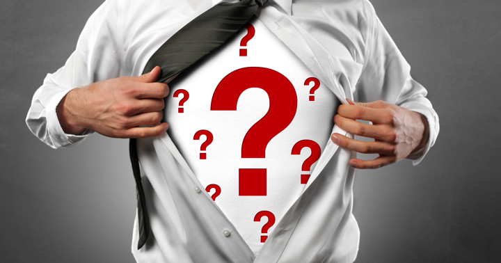 胃のバイパス手術による合併症はどんな人で起こりやすいか?の写真