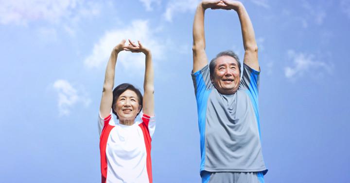 生存率「100%」も!日本人はがん治療でどれぐらい生きられるようになったのかの写真
