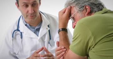 アルコール性肝障害の治療に必要なケアは?の写真