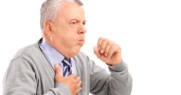 誤嚥性肺炎に対する早期リハビリの効果は?の写真