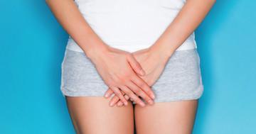 腟周辺のかゆみを起こす「腟カンジダ症」の薬で流産が増える?