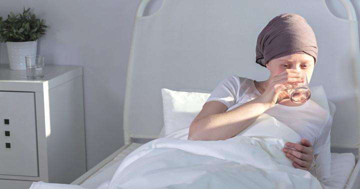 白血病の治療薬アイクルシグ®、「94%」達成の反面に副作用もの写真