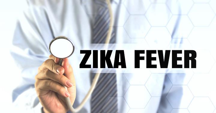WHOが緊急事態宣言「ジカ熱」とは?医師が解説する原因・症状・感染対策まとめの写真