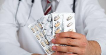 効果・副作用は?インフルエンザの治療薬[抗インフルエンザ薬(タミフル、イナビル など)]に関しての写真