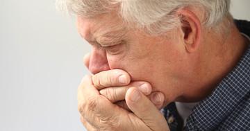 ノロウイルス感染症の嘔吐物と下痢便に遭遇した時の対応方法とは?感染予防のための処理方法を解説の写真