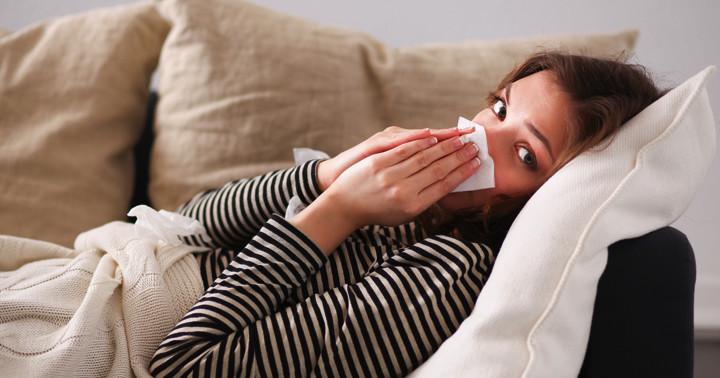 抗インフルエンザ薬の「予防投与」に関して(タミフル、リレンザ、イナビル)の写真