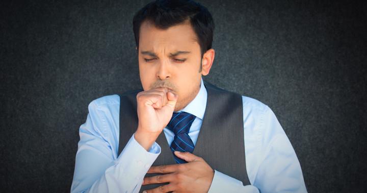 喫煙で呼吸困難に、「COPD」のリハビリは家でもできる?の写真
