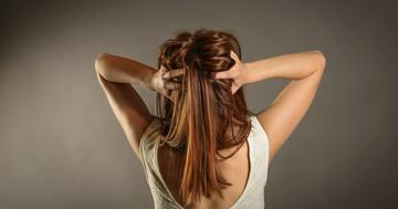 パニック障害の治療法について解説