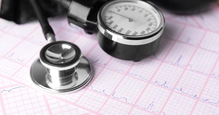 高血圧症の原因、症状、治療の解説 運動や食事は高血圧に本当に効果があるの?の写真