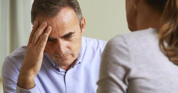 うつ病の症状をセルフチェック!大うつ病、双極性障害(躁うつ病)の原因、診断、治療方法を解説