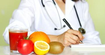 ビタミンA、ビタミンCに乳がんを防ぐ力はあるか?の写真