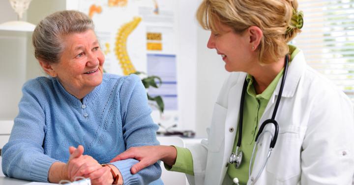 アルツハイマー病でも認知リハビリテーションで自立した生活ができる!の写真