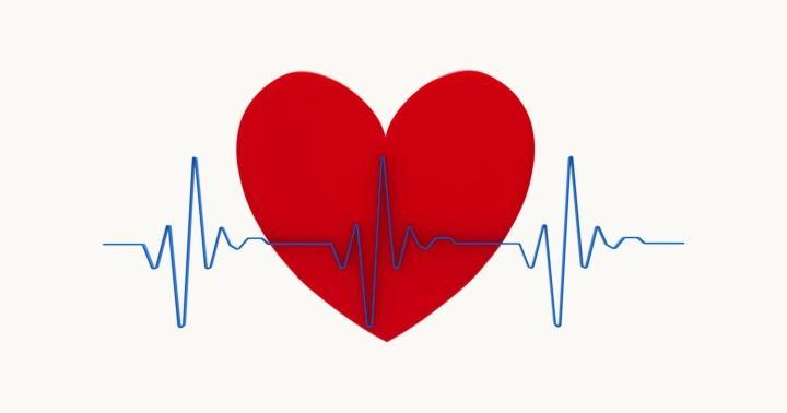 心原性脳梗塞の症状、原因、治療、再発予防とは?の写真