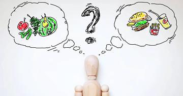10年間で35%がED発症、予防できる食品はあるか?の写真