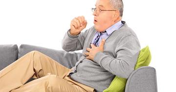 咳が止まらない。肺がんの初期症状と検査方法、検診について解説