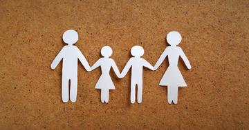 家族が一斉に貧血と黄疸に、ウイルス感染から見つかった遺伝病の写真