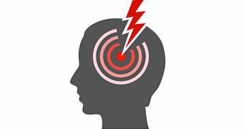 一過性脳虚血発作の原因と症状とは?脳梗塞の前兆に起こる「TIA」について解説の写真