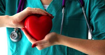 心臓リハビリの糖尿病に対する効果は?の写真