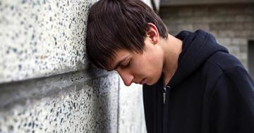 青年期に「ストレスに弱い」男性は、のちに2型糖尿病になりやすいの写真