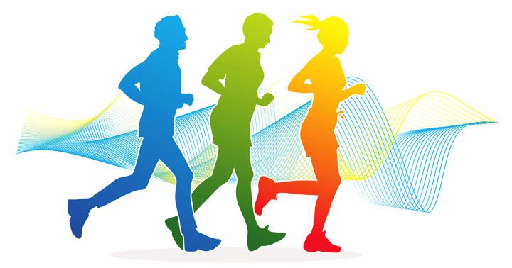 18歳のときの有酸素運動能力とBMIがのちの高血圧リスクに関連の写真