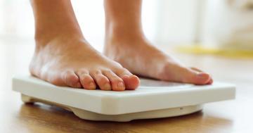 BMIが高い女性は子宮体がんになりやすい?の写真