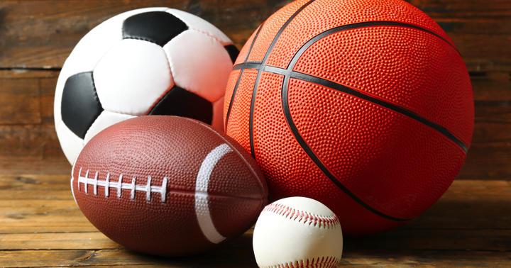 膝のケガ、女子はサッカーとバスケ、男子はアメフトにご用心?の写真