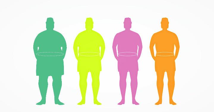 血液のがん「悪性リンパ腫」は16-19歳の体型と関係している?の写真