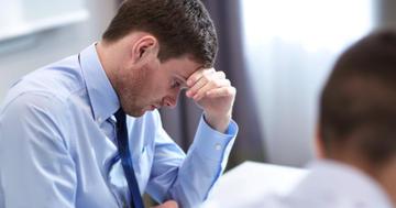 ナルコレプシーの症状と診断方法:過眠、情動脱力発作などの写真