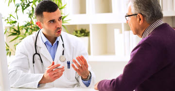 膀胱がんの手術後に抗がん剤治療はしたほうがいいのか?の写真