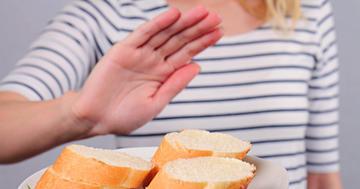 小麦に過敏反応する「セリアック病」、女性だけの先天性疾患とも関係している?の写真